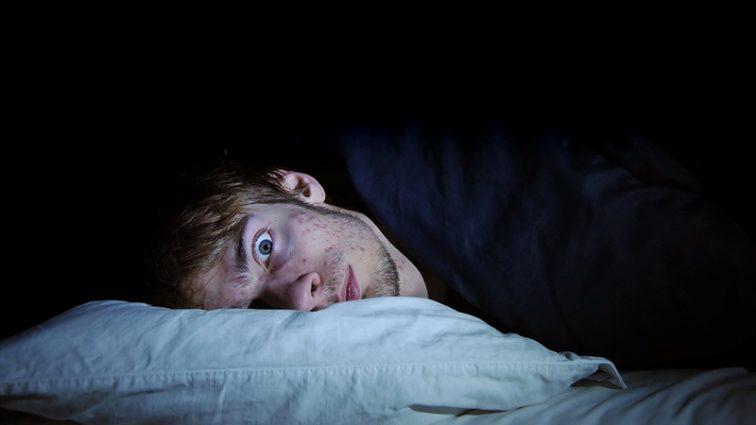Почему привычка много спать вредна