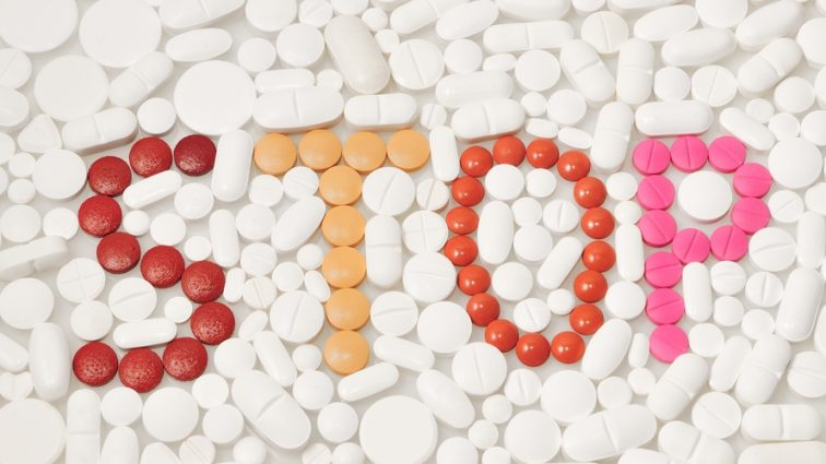 В Украине запретили известное средство от простуды