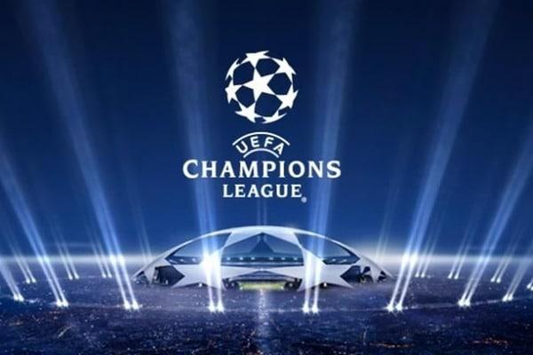 Срочно: финал Лиги чемпионов 2017/2018 пройдет в Киеве
