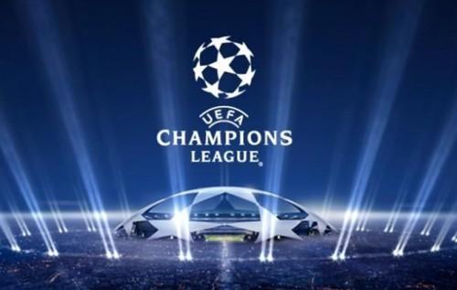 Сегодня стартует Лига чемпионов 16/17: Динамо vs Наполи