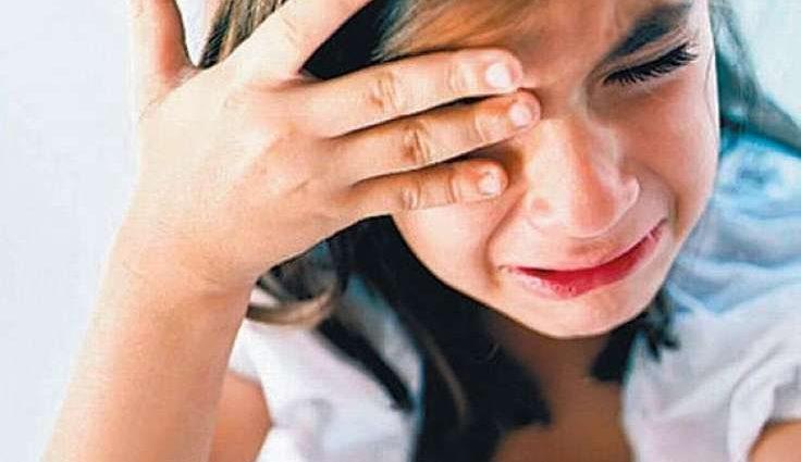 Что делать, если вашего ребенка обижают — это должна знать каждая мама