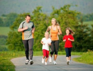 Семейная жизнь оказывает влияние на здоровье мужчин