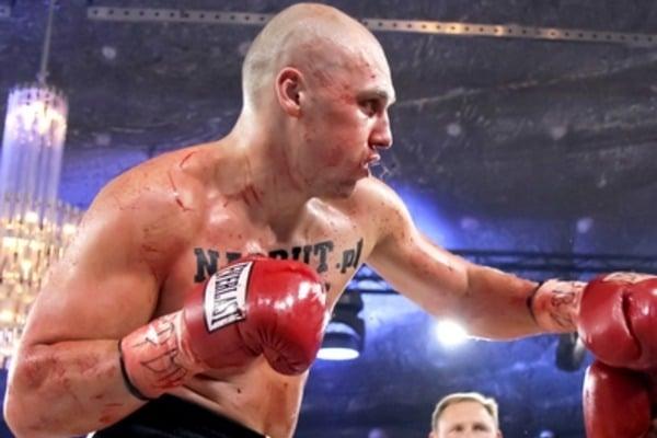 Непобедимый чемпион мира нашел слабую сторону украинца Усика