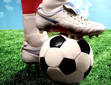 Английские клубы бьют рекорды по затратам на трансферы