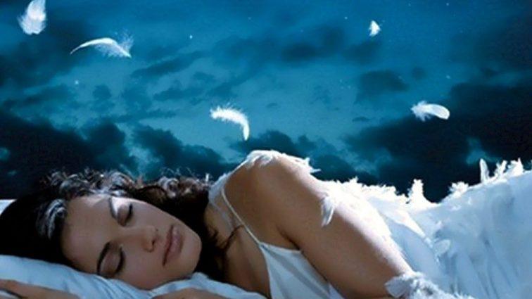 Даже  одноразовое недосыпание вредит организму