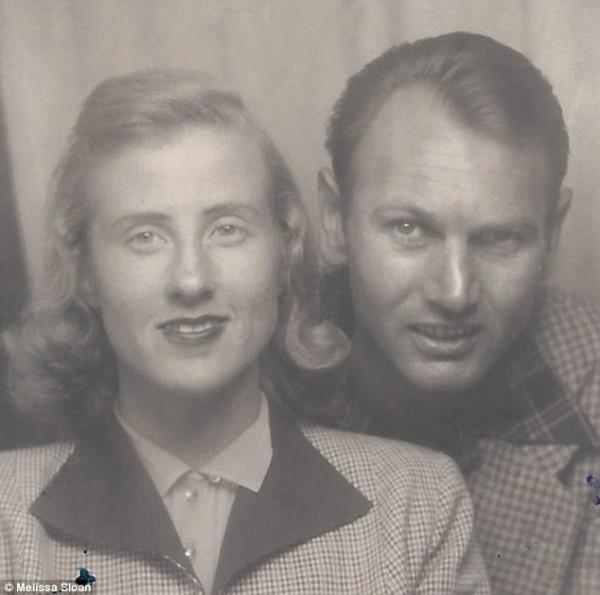 они-были-женаты-62-года-и-умерли-в-один-день-1