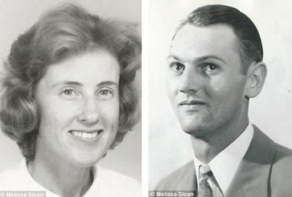 они-были-женаты-62-года-и-умерли-в-один-день-2