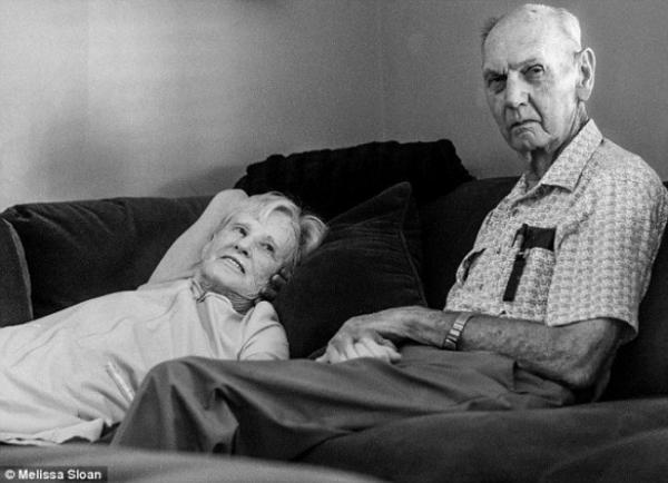 они-были-женаты-62-года-и-умерли-в-один-день-3