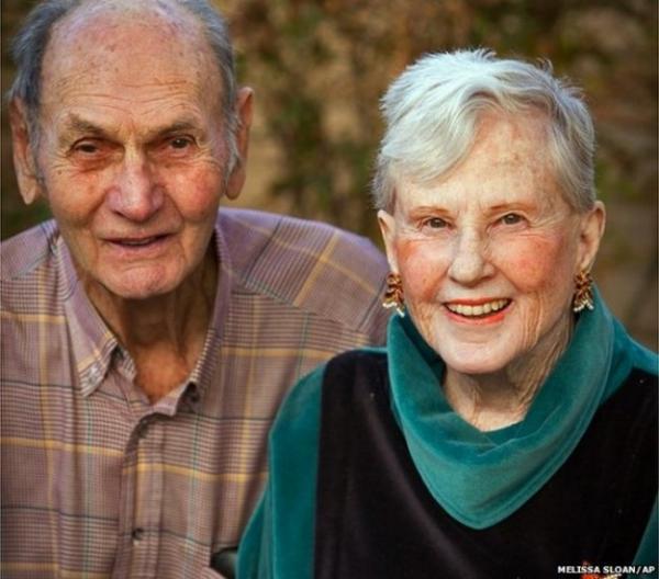 они-были-женаты-62-года-и-умерли-в-один-день-4