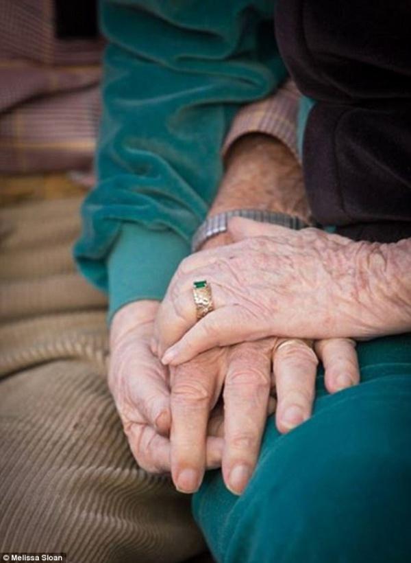 они-были-женаты-62-года-и-умерли-в-один-день-5