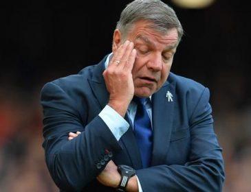 8 тренеров из АПЛ подозревают в коррупции