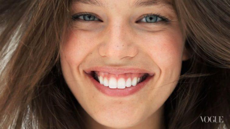 Вот что думают мужчины о девушках без макияжа …