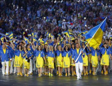 В Минспорта назвали суммы премиальных олимпийцам Рио, которые заняли 4-6 места