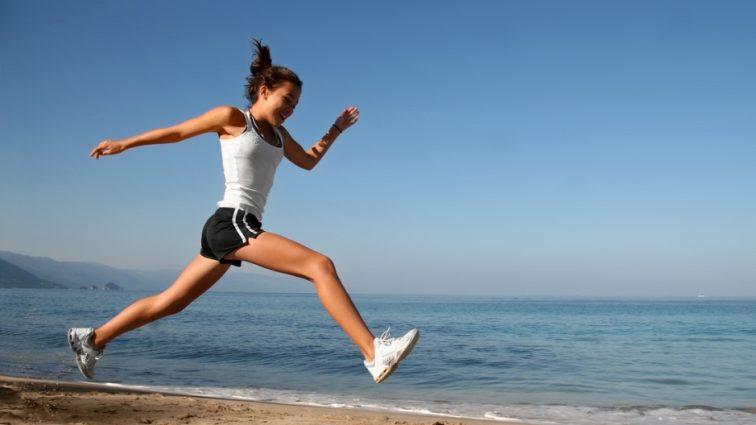 Как заставить себя заниматься спортом: ТОП-7 действенных советов