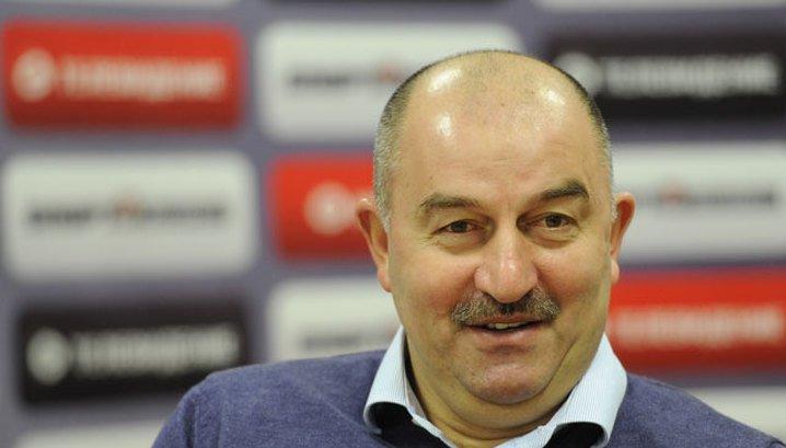 Польскую «Легию» могут исключить из Лиги чемпионов (фото)