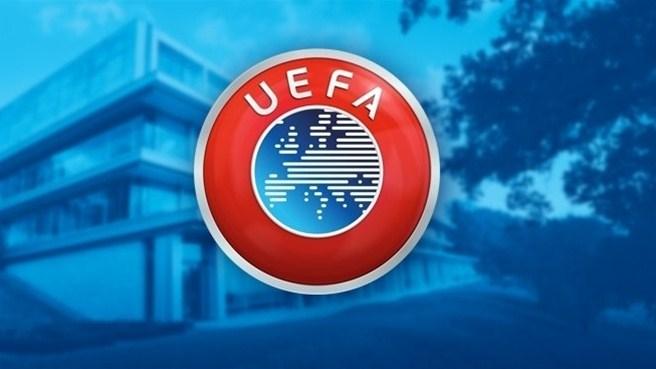 Президент УЕФА: «Создание европейской Суперлиги вместо Лиги чемпионов привело бы к войне»