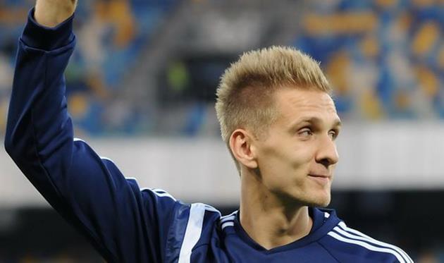 Теодорчик снова забил и вывел «Андерлехт» в лидеры чемпионата Бельгии