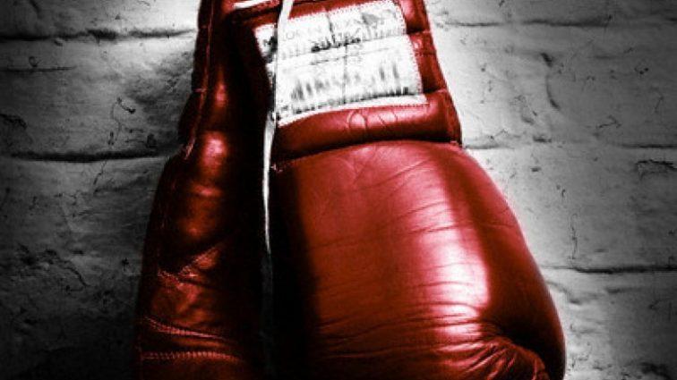 Экс-чемпион WBC: «Бой Кличко — Джошуа продлится недолго»