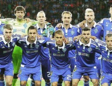 Букмекеры: Украина проиграет Турции и выиграет у Косово