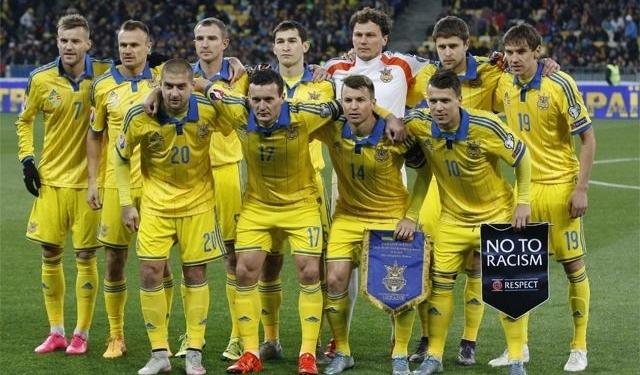Так вот в чем дело: стала известна причина «массовой» поддержки сборной Украины в Польше (фото)