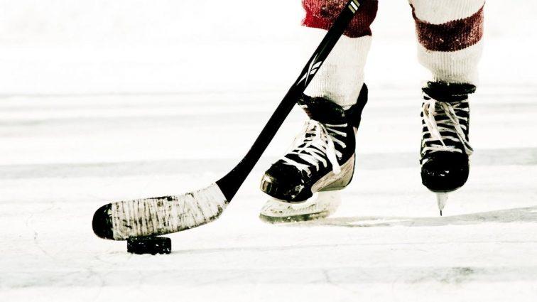Легенда сборной Украины из хоккея завершил карьеру