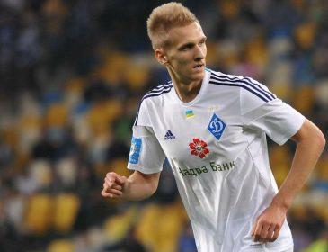ФИФА грозит «Динамо» санкциями