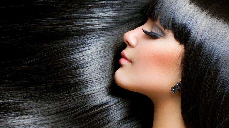 8 причин, почему волосы пачкаются так быстро