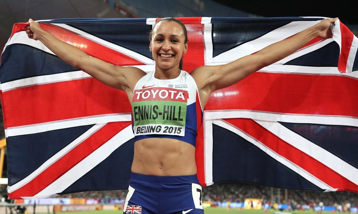 Олимпийская чемпионка сосет, очень огромные сиськи смотреть