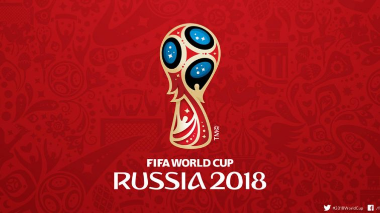 Великобритания призвала бойкотировать Кубок мира в России