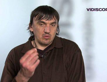 Как в Украине из тренера сборной сделали «тряпку»