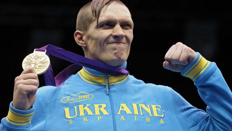 Как топовые спортсмены Украины попадают в политический капкан (фото)