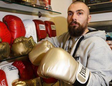 Британский депутат призвал изменить правила бокса