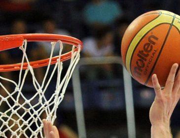 Результаты сборной Украины по баскетболу за рубежом