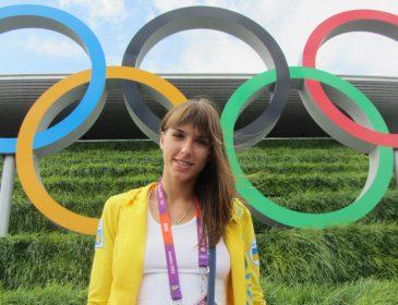 МОК дисквалифицировал двух украинских спортсменов