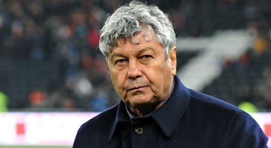 Луческу принял решение о завершении карьеры