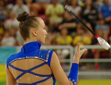 «Мне предлагали»: чемпионка мира объяснила, почему не променяла Украину на Россию
