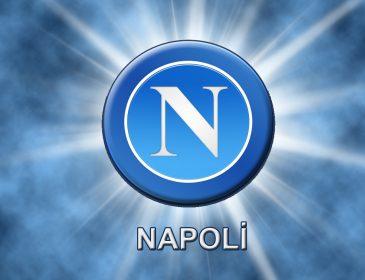 Наполи — Динамо: без права на поражение