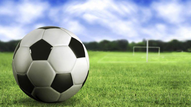 В украинском футболе появится должность генерального прокурора