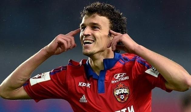 Московские футболисты борются с запоем кокаином