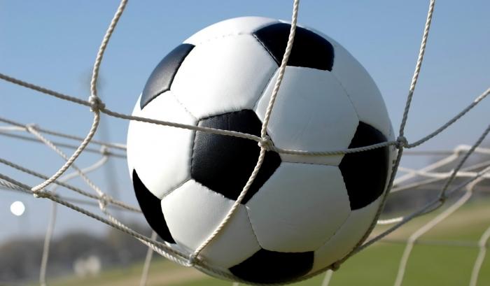 Украинский футбол обзаведется профильной прокуратурой