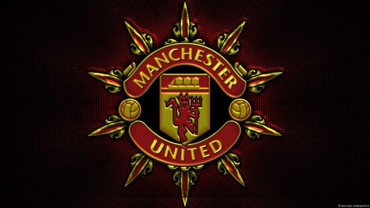 «Манчестер Юнайтед» продемонстрировал худший старт сезона с 1989 года