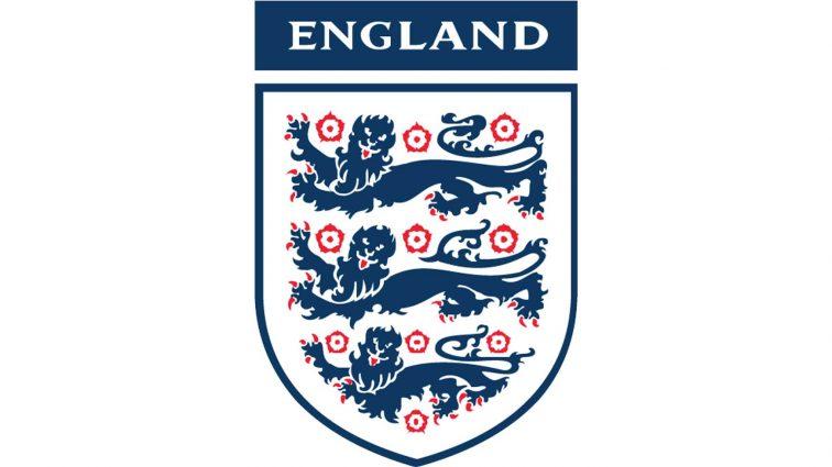 Новый тренер для сборной Англии