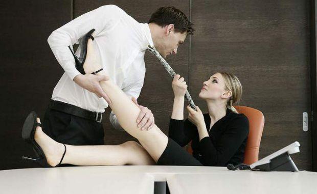 Женщна хочет секса сейчас