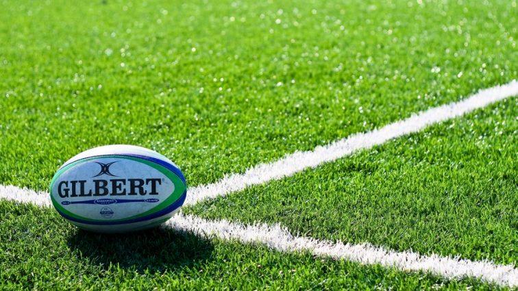 В субботу во Львове состоится официальный матч чемпионата Европы по регби