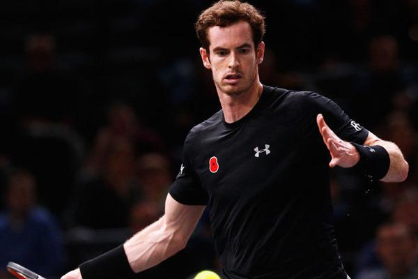 Лучший теннисист мира оконфузился в ОАЭ