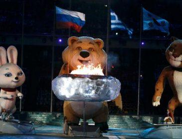 Шестерых россиян отстранили от международных соревнований по лыжным гонкам