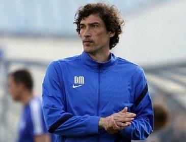 Как наставник «Шахтера» Фонсека раскрыл глаза тренеру «Днепра»