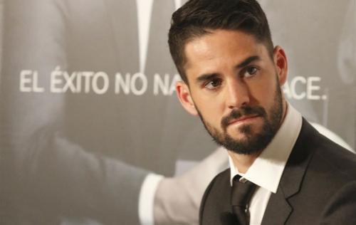 На полузащитника «Реала» претендуют три клуба из АПЛ