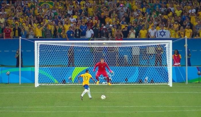 Всемирный день футбола: пять самых интересных фактов об игре