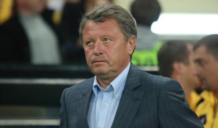 Маркевич поделился прогнозом на матч «Динамо» — «Шахтер»